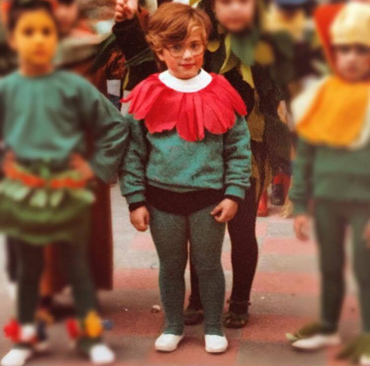 carnavalblog1