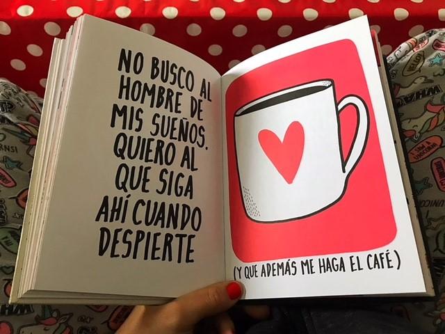 cafefoto
